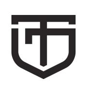 Логотип футбольный клуб Торпедо (Кутаиси)