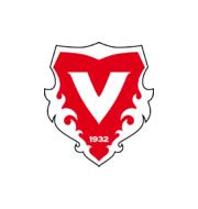 Логотип футбольный клуб Вадуц