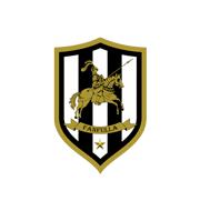 Логотип футбольный клуб Фанфулла (Лоди)