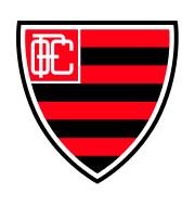 Логотип футбольный клуб Оесте (Итаполис)
