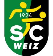 Логотип футбольный клуб Вайц