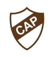 Логотип футбольный клуб Платенсе (Флорида)