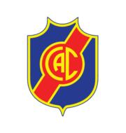 Логотип футбольный клуб Колехиалес (Висенте Лопес)