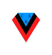 Логотип футбольный клуб Браун де Адроге