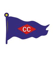 Логотип футбольный клуб Централ Кордоба