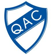 Логотип футбольный клуб Кильмес