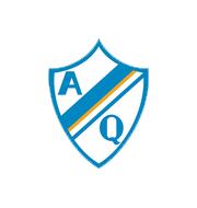 Логотип футбольный клуб Аргентино де Кильмес