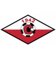 Логотип футбольный клуб Септември Симитли