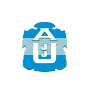 Логотип футбольный клуб Уркуиза