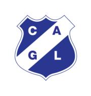 Логотип футбольный клуб Генерал Ламадрид