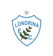 Логотип футбольный клуб Лондрина