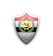 Логотип футбольный клуб Эль-Харби (Каир)