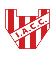 Логотип футбольный клуб Институто (Кордоба)