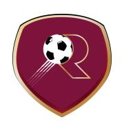 Логотип футбольный клуб Реджина (Реджо-ди-Калабрия)