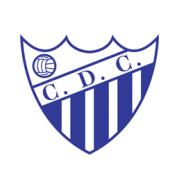 Логотип футбольный клуб Синфаэш