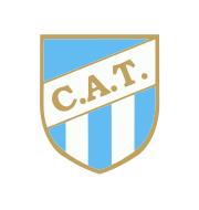 Логотип футбольный клуб Атлетико Тукуман