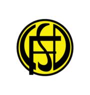 Логотип футбольный клуб Фландриа (Лухан)