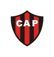 Логотип футбольный клуб Патронато