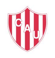 Логотип футбольный клуб Унион (Санта-Фе)