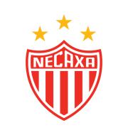 Логотип футбольный клуб Некакса (Агуаскальентес)