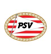Логотип футбольный клуб ПСВ (Эйндховен)