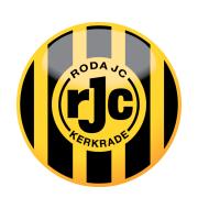 Логотип футбольный клуб Рода (Керкраде)