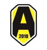 Логотип футбольный клуб Амур (Благовещенск)