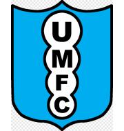 Логотип футбольный клуб Уругвай Монтевидео