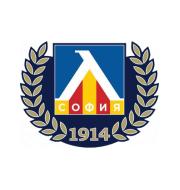 Логотип футбольный клуб Левски (София)