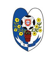 Логотип футбольный клуб Камача (Мадейра)