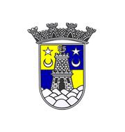 Логотип футбольный клуб Синтренсе (Синтра)