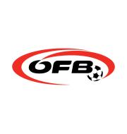 Логотип футбольный клуб Австрия