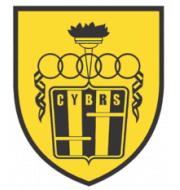 Логотип футбольный клуб Депортиво Сантамарина (Тандил)