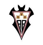 Логотип футбольный клуб Альбасете