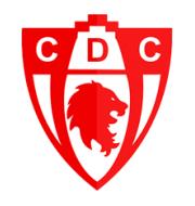 Логотип футбольный клуб Копиапо