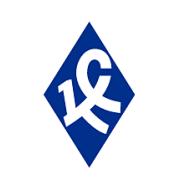 Логотип футбольный клуб Крылья Советов (мол) (Самара)