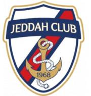 Логотип футбольный клуб Джидда