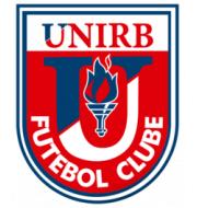 Логотип футбольный клуб Юнирб (Баия)