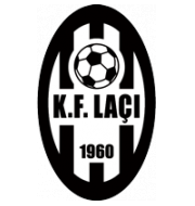 Логотип футбольный клуб Лачи