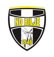 Логотип футбольный клуб Билье