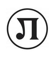 Логотип футбольный клуб Локомотив (Пловдив)