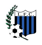 Логотип футбольный клуб Ливерпуль (Монтевидео)