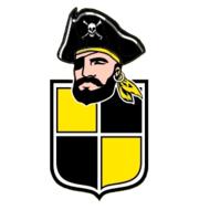 Логотип футбольный клуб Кокимбо Унидо