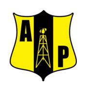 Логотип футбольный клуб Альянса Петролера