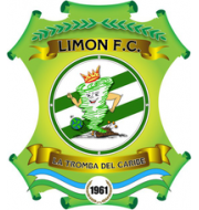 Логотип футбольный клуб Лимон