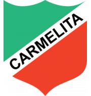 Логотип футбольный клуб Кармелита