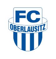 Логотип футбольный клуб Оберлаузитц Нойгерсдорф