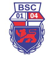 Логотип футбольный клуб Боннер СК
