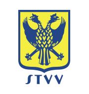 Логотип футбольный клуб Сент-Трюйден (Синт-Трёйден)