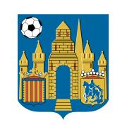 Логотип футбольный клуб Вестерло